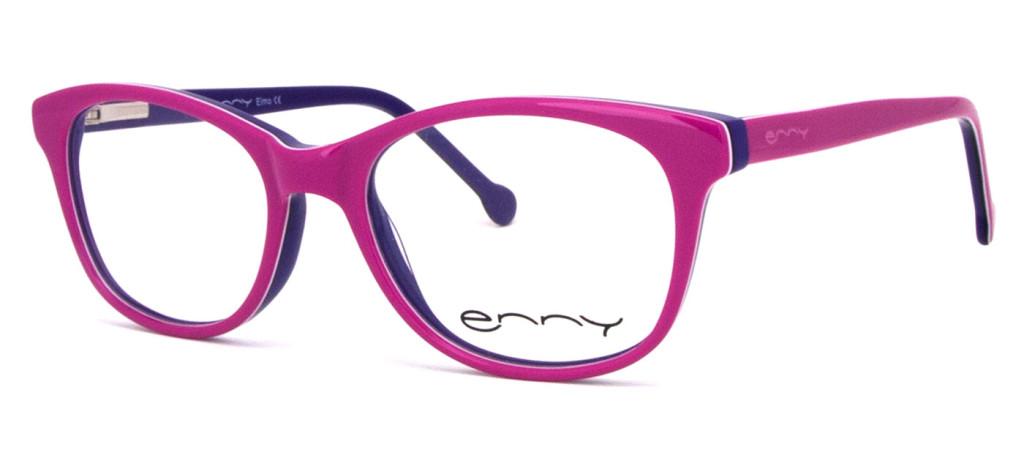Kinderbrille Elmo pink